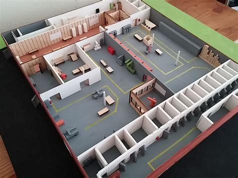 House Floor Plan Maker event milwaukee makerspace