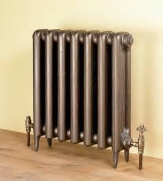 Heating Rads 1000 Images About Cast Iron Radiators On Cast