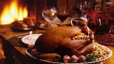 E M O R Y Original free thanksgiving backgrounds pixelstalk thanksgiving