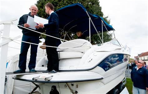 boats for sale horning norfolk broads to host 3rd annual horning boat show