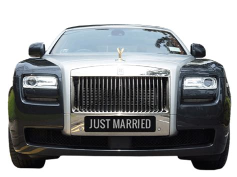 bentley front png contemporary cruisers car rental the wedding limo co