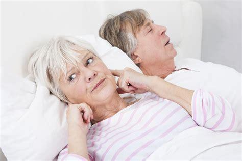 Sleep Apnea by What Does It When I Grind My Teeth While Sleeping