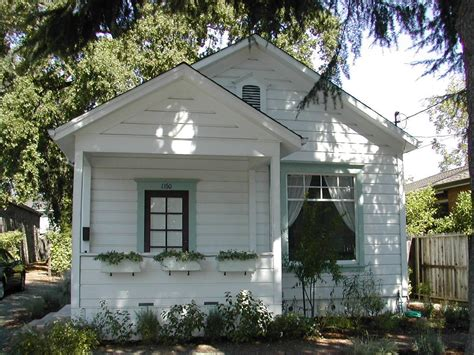 Country Cottage Rental by Charming Wine Country Cottage Steps Homeaway Helena