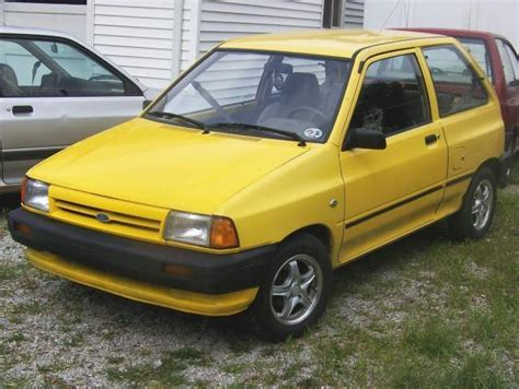 electric power steering 1990 ford festiva windshield wipe control service manual how to unplug 1990 ford festiva electrical plug eurotiva s 1990 ford festiva