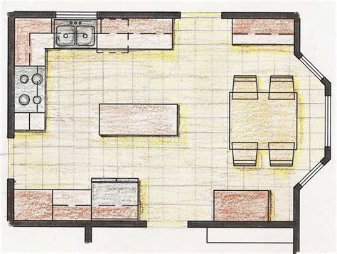 small galley kitchen floor plans kitchen design kitchen makeover ideas for small kitchen