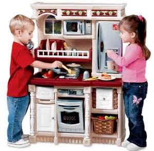 step2 play kitchen sale at walmart my frugal adventures
