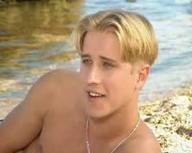 boys surfer haircuts 1990 s trends the hindsight letters