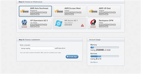 django helpdesk tutorial fafadia tech tutorial deploy django app on appfog