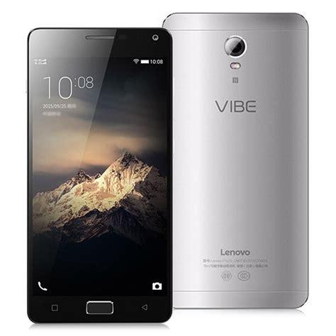 Lenovo P1 Turbo Nillkin Tempered Glass Ori buy hk stock lenovo vibe p1 p1c58 5 5inch fhd android 5 1 2gb 16gb 5000mah smartphone 64bit