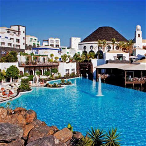 best hotel in playa blanca lanzarote hotel volcan lanzarote playa blanca lanzarote spain