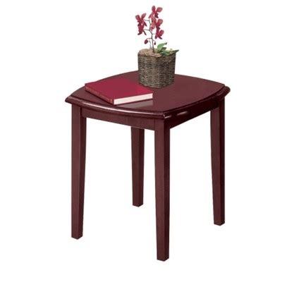 lesro office furniture lesro ashford series end table