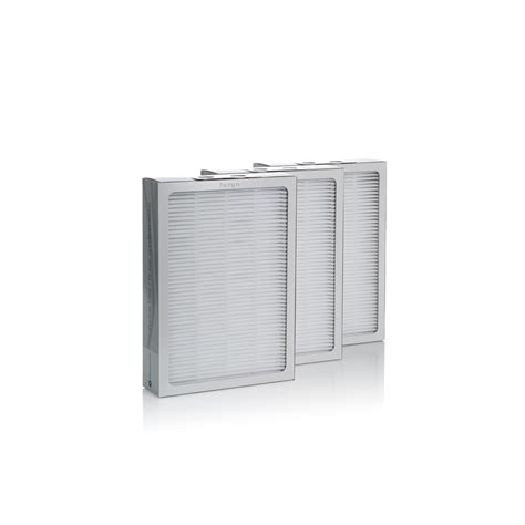 shop blueair replacement hepa air purifier filter at lowes