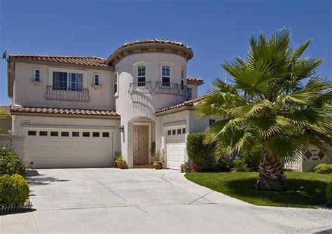 casas en california hermosa casa en venta en san diego california casas