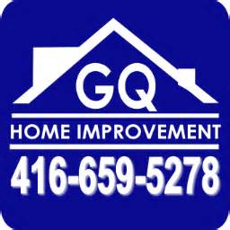 gta home improvement gregquiaoit