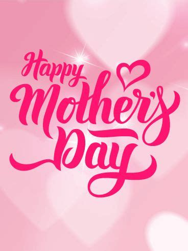happy s day cards 17 best ideas about happy mothers day on