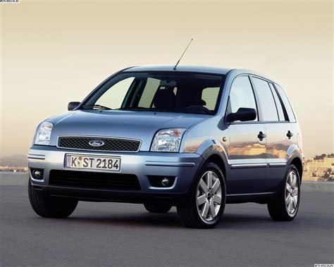 ford fusion ford fusion цена технические характеристики фото