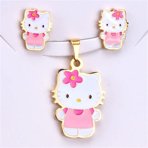 popular baby jewelry for gold buy cheap baby jewelry for gold lots from china baby
