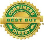 Consumer Digest Best Buy Mattress by Serta Icomfort Mattress Gel Memory Foam