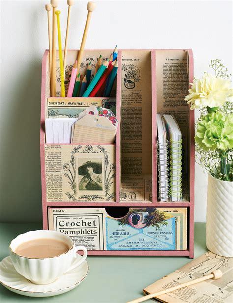 Home Decor Magazines Free Online homemaker magazine forum baking free downloads