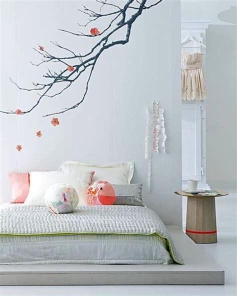 zen decorating accessories zen like interior design with feminine details digsdigs