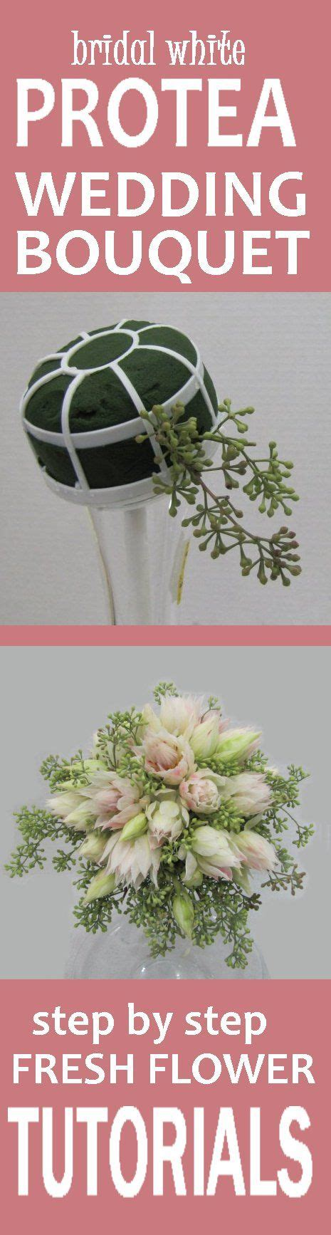 Bridal Bouquet Prices by 1000 Images About How To Make A Wedding Bouquet On