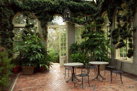 Dumbarton Oaks Gardens by Dumbarton Oaks Chicago Tribune