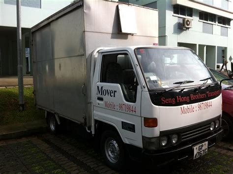 professional house movers professional house movers singapore home services home services singapore