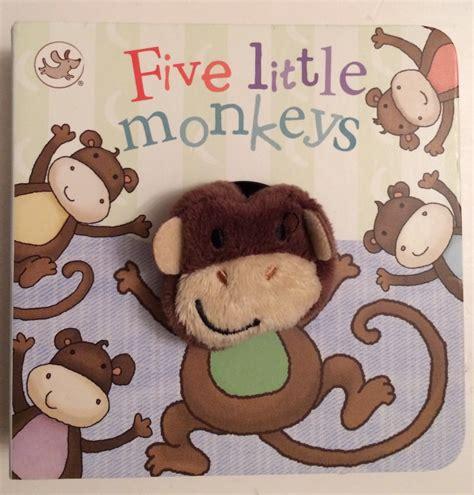 5 little monkeys jumping on the bed nursery rhyme 5 little monkeys jumping on the bed nursery rhymes