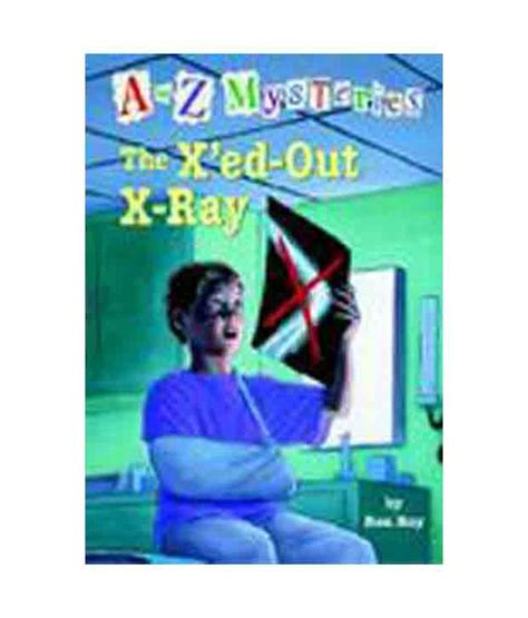 xed out xed out x ray buy xed out x ray online at low price in india on snapdeal