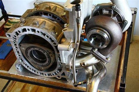 best 25 car engine ideas on engine working mechanic automotive and how engine works 25 best ideas about wankel engine on car engine radial engine and engine working
