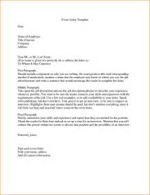 How To Address A Cover Letter To A Company by 9 How To Address A Cover Letter Without A Contact Person