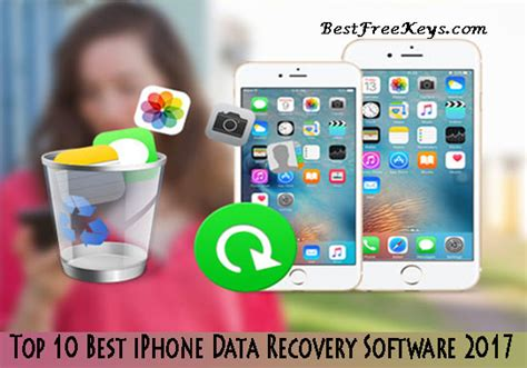 best data recovery for iphone 10 best iphone data recovery software 2017 free to recover