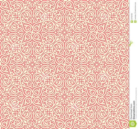 japanese pattern clipart oriental seamless pattern stock vector illustration of