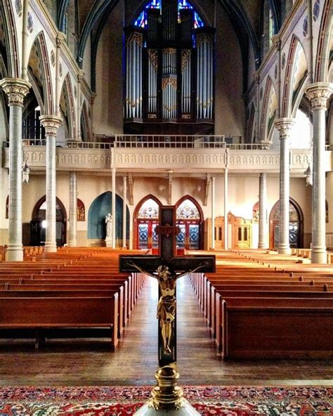 st paul cathedral birmingham al the cathedral of saint paul is one of alabama s most