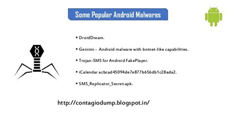 sms replicator secret apk stealing sensitive data from android phones the hacker way