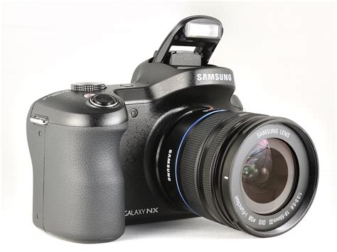 samsung galaxy nx review samsung galaxy nx review digitalcamerareview