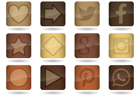 free woodworking apps wood app icon vectors free vector stock