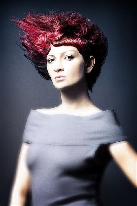 armstrong mccall hair show armstrong mccall hair colors hairstyle gallery