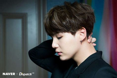 bts naver x dispatch naver x dispatch photo album of bts bbmas army s amino