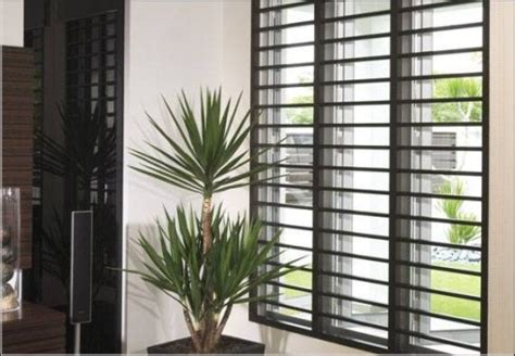 house windows design in pakistan modern house grill design the base wallpaper