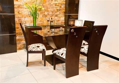 comedores modernos galeria montecarlo venta de muebles