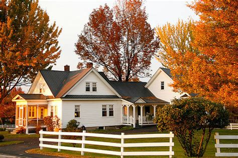 lovely country home pictures photos and images for