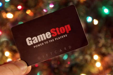 Gamestop Gift Cards - 2 wired 2 tired what would you do with a 50 gamestop gift card 2 wired 2 tired