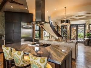 big island kitchen design the home so it s no wonder why