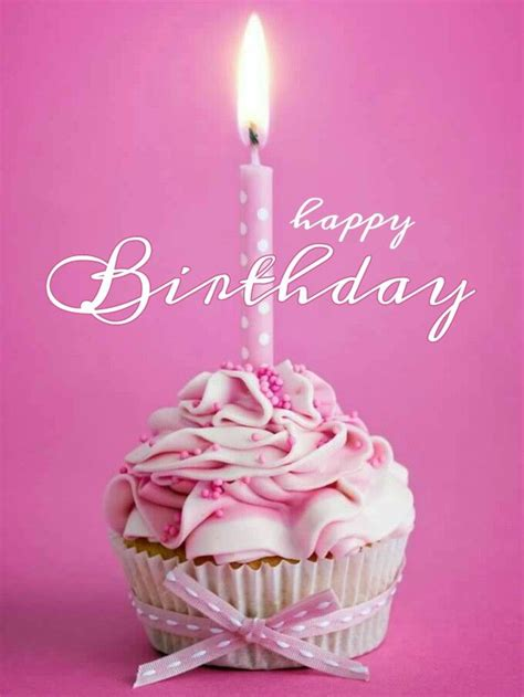 birthday images 25 best ideas about happy birthday wishes on