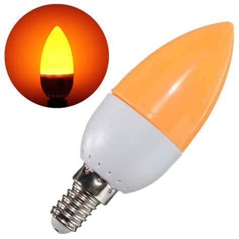 birne leuchte e14 5w led kerzen len gl 252 hbirne leuchtmittel gl 252 hle