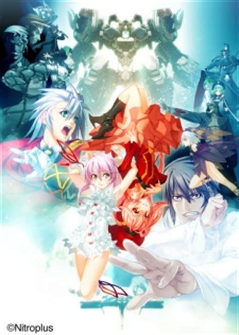 download anime genre romance harem watch demonbane online english dubbed subbed episodes