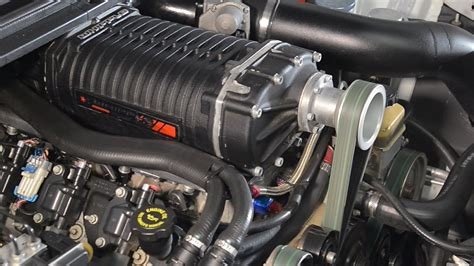 lincoln ls supercharger gm ls engine with supercharger gm free engine image for