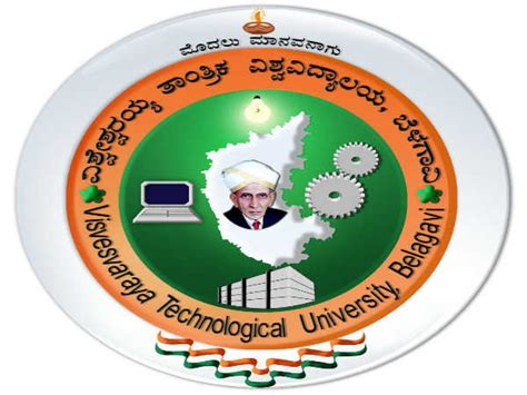 Vtu Mba Cbcs Syllabus 2017 by Vtu Cbcs Result 2017 Www Vtu Ac In Declared Vtu 3rd
