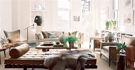 eclectic interior design mixes different objects nytexas eclectic contemporary